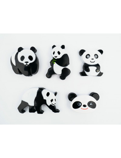 Magnet Panda