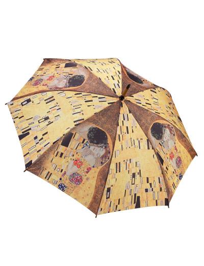 Premium Stockschirm Klimt:...