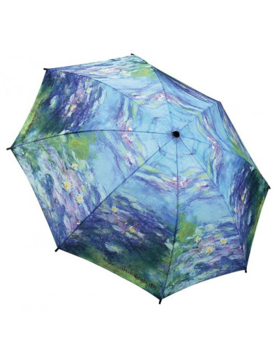Folding Umbrella automatic...