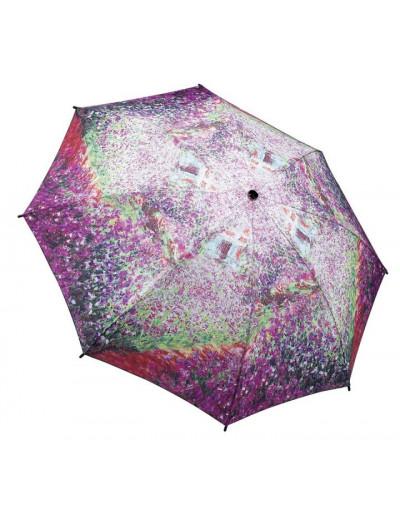 Folding Umbrella automatic...