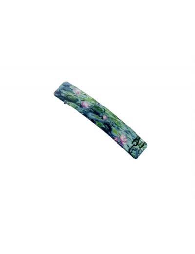 Haarspange Claude Monet:...
