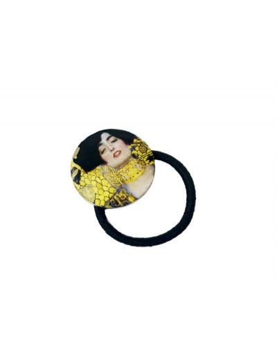 Hair Band Klimt: Judith 1
