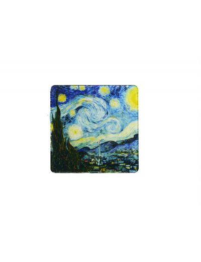Magnet Untersetzer Vincent...
