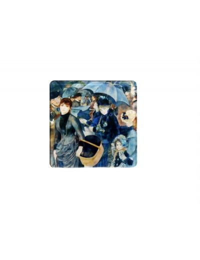 Magnet Coaster...