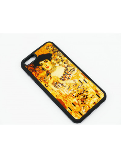 iPhone 6 Backcover Klimt:...