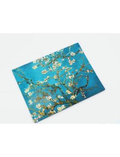 Mouse Pad Vincent van Gogh:...