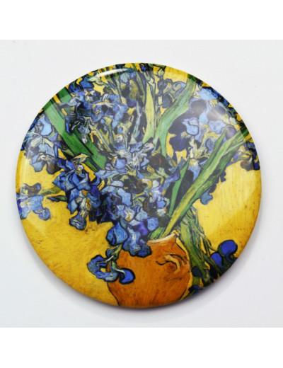 Taschenspiegel Vincent van...