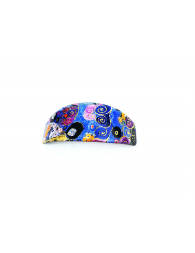 Hair Clip Klimt: The Virgin...