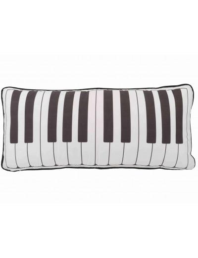 Cushion keyboard