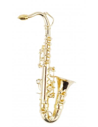 Magnet Saxophon 8.0 cm...