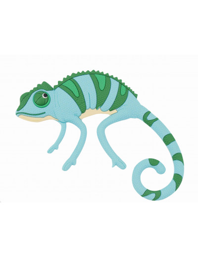Chameleon Bendable Magnetic...