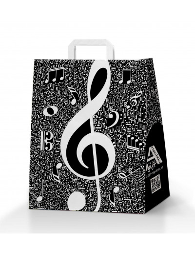 Music Shopper