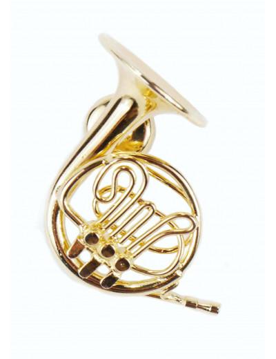 Magnet Horn 5.0 cm (1/8)...