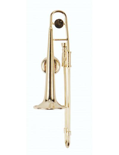 Magnet trombone 8.0 cm...