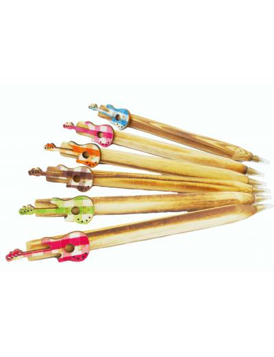 Kugelschreiber elektrische...