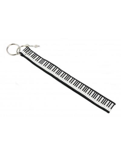 Keyring keys