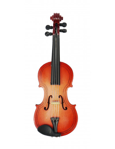 Magnet Geige 10 cm