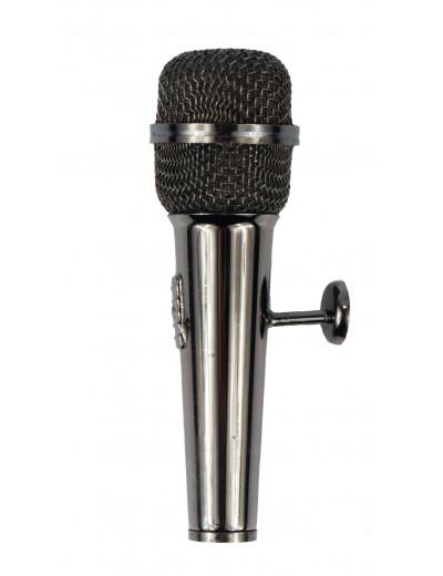 Magnet Mikrofon