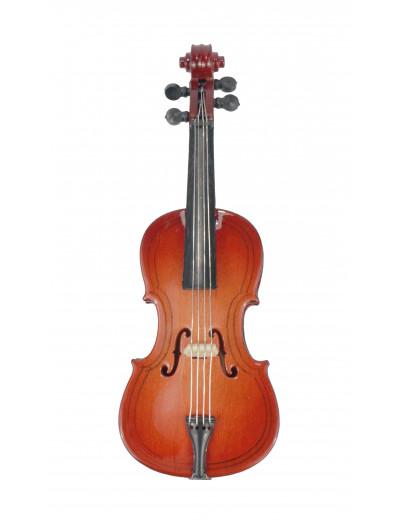 Magnet Cello 10 cm