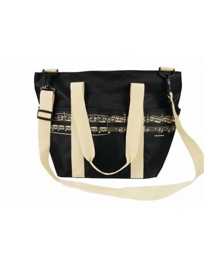 Shoulder bag '' Pro...