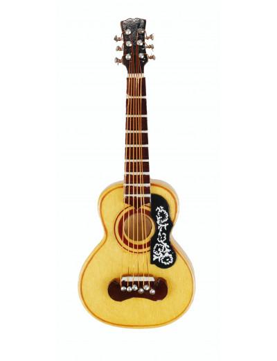 Magnet Spanische Gitarre 10 cm