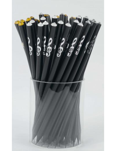 Bleistift mit...