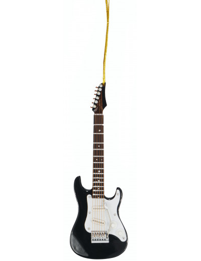 Ornament Electric Guitar...