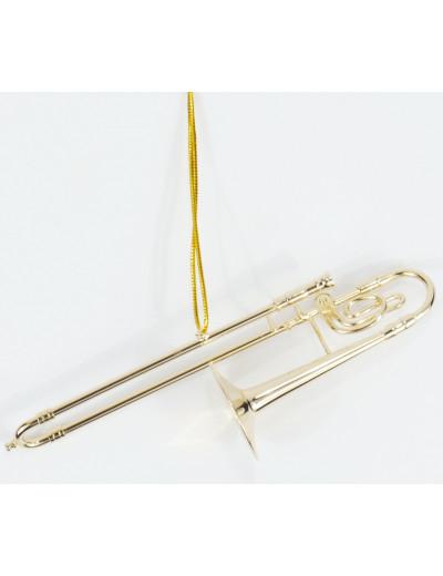 Ornament Trombone
