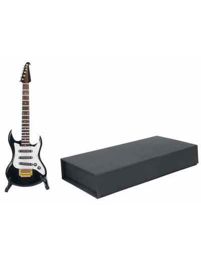 Elektrische Gitarre mit...