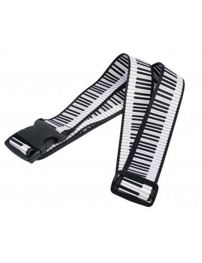 Koffergurt Tastatur L: 180...