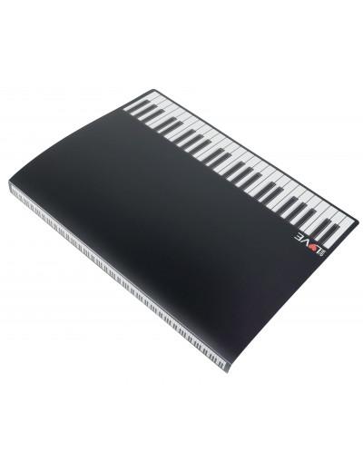 Display book keyboard A4/20...