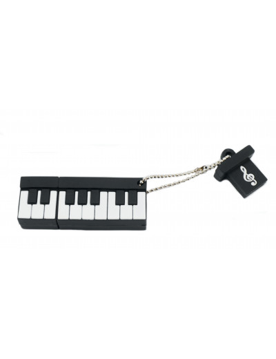 USB Stick 3,0/32GB keyboard
