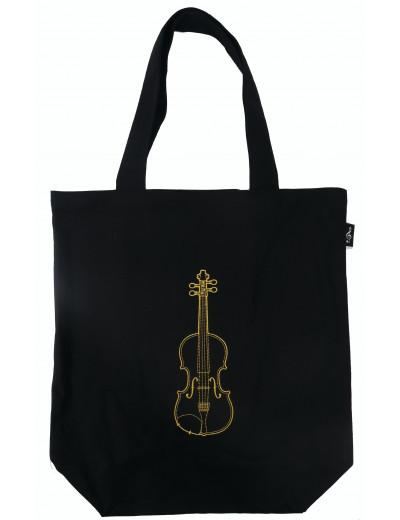 City Shopper Geige...