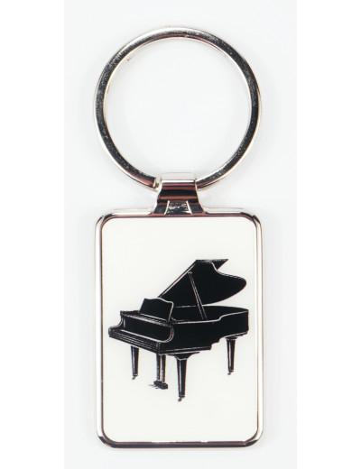 Schlüsselanhänger Grand...