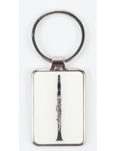 Schlüsselanhänger...