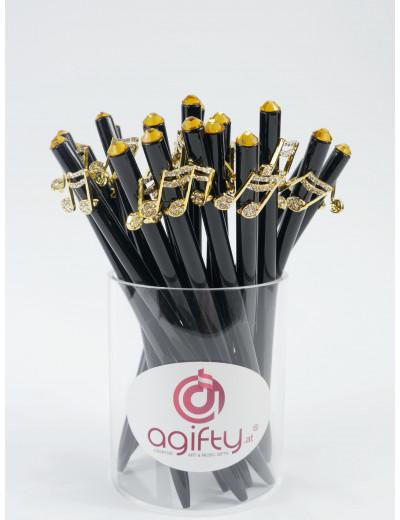 Kugelschreiber mit ''...