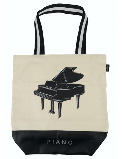 City shopper grand piano...