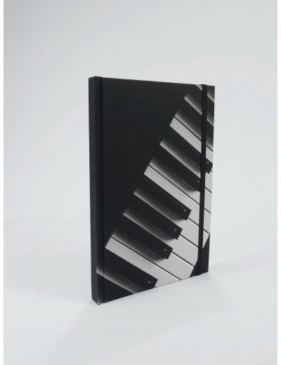 Notebook keyboard A5 / 96...