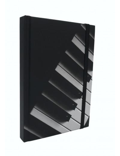 Notebook keyboard A6 / 96...