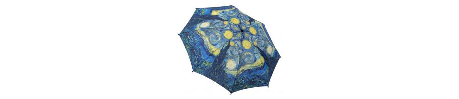 Premium Regenschirm