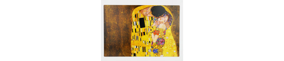 Klimt Collection